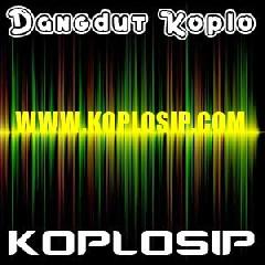 7 12 Mb Download Lagu Nella Kharisma Ft Ilux Langit Bumi